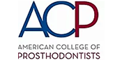 acp | Saint Petersburg, FL Dental Implants
