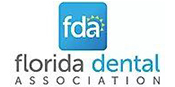 fda | Saint Petersburg Emergency Dentistry